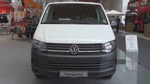 volkswagen caravelle interior 2016 volkswagen transporter t6 ecoprofi pharmatransporter 2 0 tdi 2016