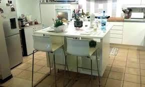 cuisine ikea moins cher cuisine equipee moins cher cuisine pas cher allemagne cuisine moins