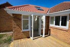 Sunroom Cost Conservatory Prices Newcastle Sunroom Prices How Much Does A