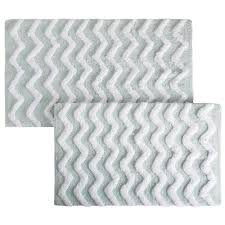 Bathroom Mats Set by Water Resistant Bath Rugs U0026 Mats Mats The Home Depot