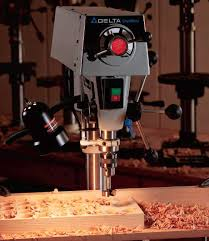 which benchtop drill press does the most for a workshop chris
