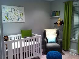 Gender Neutral Bedroom - gender neutral nursery color ideas neutral nursery ideas for