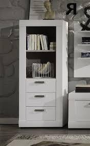 colonne cuisine but cuisine encastrable but photos de design d intérieur et décoration