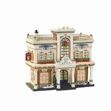 60 best department 56 in the city images on