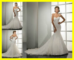 sle sale wedding dresses dress up birthday party picture more detailed picture