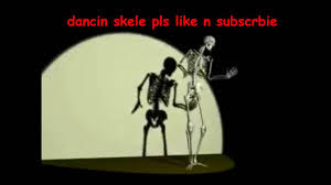 Skeleton Meme - skeleton memes youtube