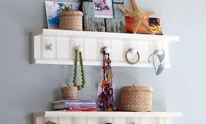 shelf decorations stunning wall shelf decorating ideas ideas interior design ideas