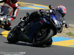 2007 suzuki gsx r750 comparison motorcycle usa