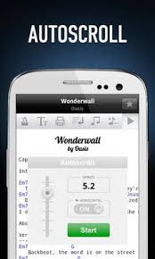 guitar tab pro apk walk band apk for android mod apk free for android