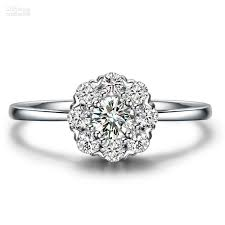 inexpensive engagement rings affordable engagement rings u2013 engagement rings depot