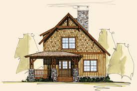 log cabins house plans settlers forge i log cabin house plans rustic home designs