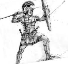 roman soldier romani pinterest roman soldiers roman and tattoo