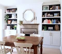 Dining Room Cupboards 205 Best Dining Rooms Images On Pinterest Dining Room