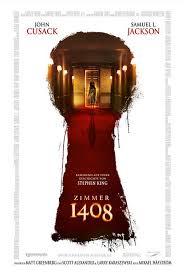 chambre 1408 bande annonce vf chambre 1408 2007 allociné
