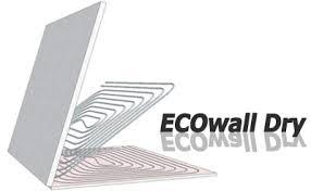 riscaldamento a soffitto costo costi impianti di riscaldamento parete e soffitto in cartongesso