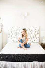 types of headboards bedroom interesting softest bed sheets make enjoyable your