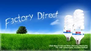 Discount Light Bulbs Discount Energy Efficient Light Bulbs Compact Fluorescent