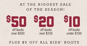 boot barn black friday sale at boot barn western and work wear