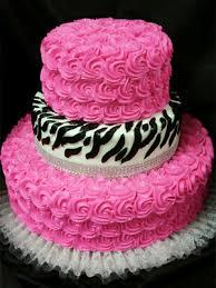 birthday cakes charleston wv spring hill pastry shop