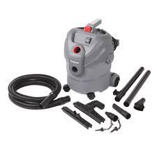 ridgid home depot wet dry vac black friday wet u0026 dry vacuums wet u0026 dry vacuums the home depot