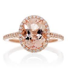 cheap engagement rings at walmart wedding rings walmart wedding ring sets his and hers affordable