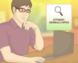 Reference Template For Landlord How To Write A Landlord Reference With Pictures Wikihow
