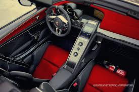 Porsche 918 Blue Flame - rennteam 2 0 en forum 918 latest news page73