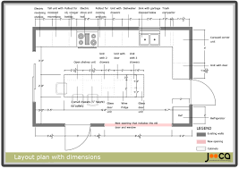 commercial kitchen equipment dimensions hungrylikekevin com commercial kitchen design software commercial kitchen design source kitchen design dimensions best kitchen designs