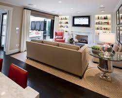 Impressive Family Room Furniture Arrangement Ideas Living Room - Small family room layout