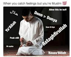 Muslim Marriage Memes - 15 memes about muslims dating that will make you lol