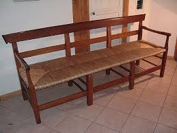 prix d un rempaillage de chaise rempaillage d une chaise cheap paillage chaise technique