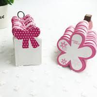 wholesale hair bows wholesale hair bow cards wholesale buy cheap hair bow cards
