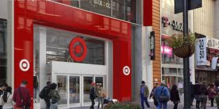 target online black friday shopping start time target to launch next day delivery of household goods