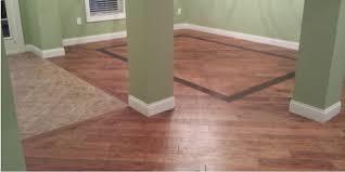 floor covering in hamilton oh nearsay