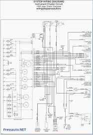 1998 jeep wrangler wiring diagram 2012 jeep wrangler wiring harness diagram 1990 jeep wrangler