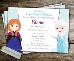 54 best invitations images on pinterest birthday party ideas