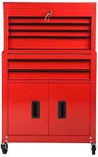 garage tool cabinets ebay