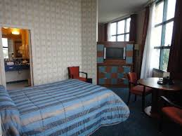 chambre standard hotel york disney suite picture of disney s hotel york chessy tripadvisor