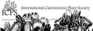 mn native plant society international carnivorous plant society icps