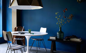 100 paint colors for north facing rooms uk interiors new