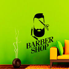 wall decals cute shop wall decals 81 barber shop wall decals full image for trendy colors shop wall decals 138 coffee shop wall decals zoom
