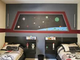 star wars bedroom decorations bedroom star wars decorations for bedroom wonderful decoration