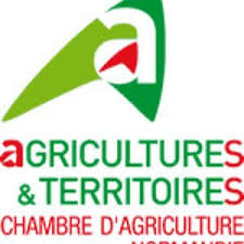 chambres d agriculture normandie on vimeo