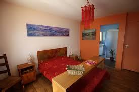 chambres d h es vosges chambre lama photo de vosges chambres d hôtes jeanmenil tripadvisor