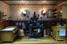 vintage victorian kitchen decoration 370 latest decoration ideas
