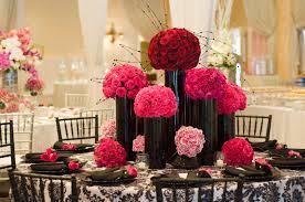 wedding flowers las vegas 1 nyc floral decor event designs krisp events