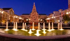 christmas tree lighting bridge street huntsville al bridgestreet tree lighting rocket city mom