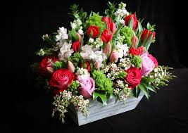 how to order flowers expert advice from a florist glamour