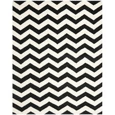 Chevron Print Area Rugs by Flooring Mesmerizing Decorating Chevron Rug Tribal Flooring