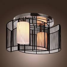Bedroom Ceiling Light Fixtures by Lamps Bedroom Ceiling Lights Contemporary Lighting Clear Glass
